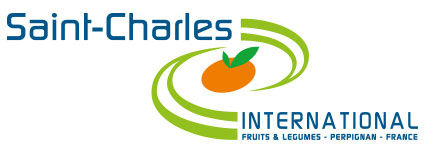 Logo Saint Charles International<